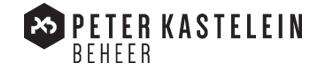 Peter Kastelein Beheer