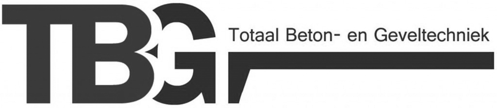 TBG Totaal Beton- en Geveltechniek