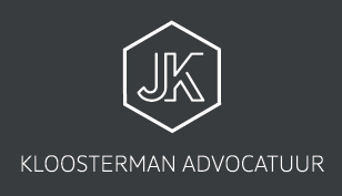 Kloosterman Advocatuur