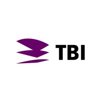 TBI Holdings B.V.