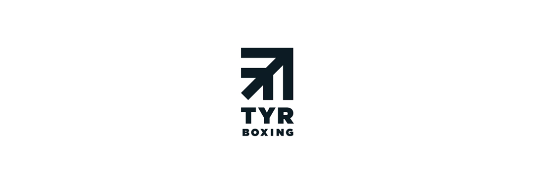 Opening TYR Boxing