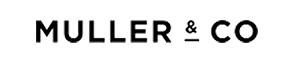 Muller&Co
