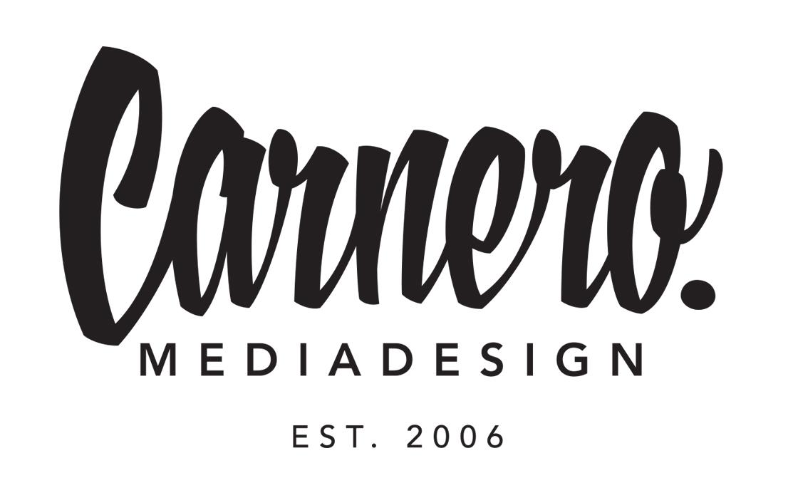 Carnero Media Design