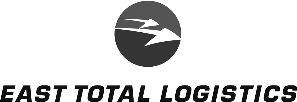 East Total Logistics BV